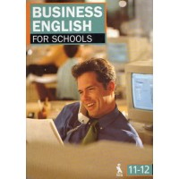 Business English for School