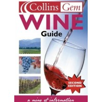 Collins Wine Guide Gem