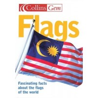 Collins Flags Gem
