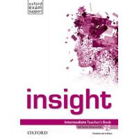 Insight Int. TB + Multi-ROM