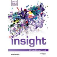 Insight Adv. SB