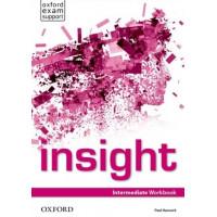 Insight Int. WB