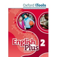 English Plus 2nd Ed. 2 iTools