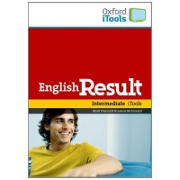 English Result Int. iTools
