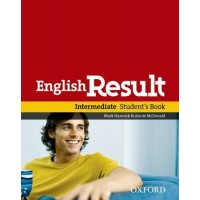 English Result Int. SB
