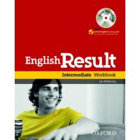 English Result Int. WB + Key & Multi-ROM