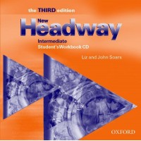 New Headway 3rd Ed. Int. St. CD