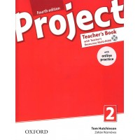 Project 4th Ed. 2 TB Pack