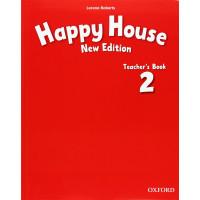 New Happy House 2 TB