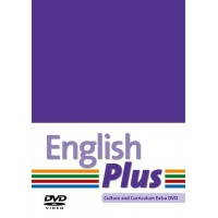 English Plus 1-4 DVD