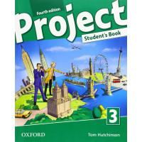 Project 4th Ed. 3 SB