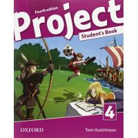 Project 4th Ed. 4 SB
