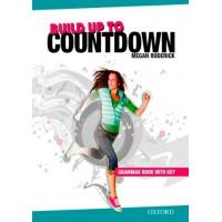 Build Up to Countdown Grammar + Key