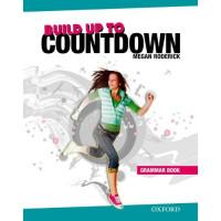 Build Up to Countdown Grammar