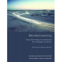 MBT: Blended Learning