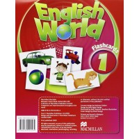 English World 1 FC