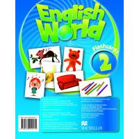 English World 2 FC