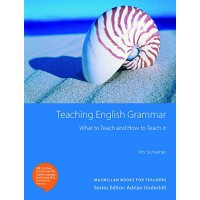 MBT: Teaching English Grammar