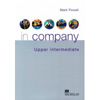In Company Up-Int. SB