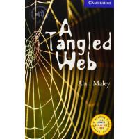 A Tangled Web: Book
