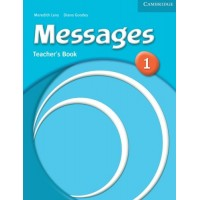 Messages 1 TB