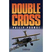 Double Cross: Book