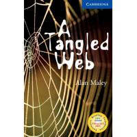 A Tangled Web: Book + CD