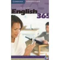 English365 2 WB + CD