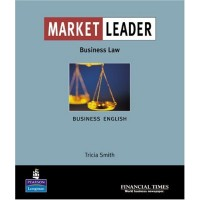 MLS: Business Law