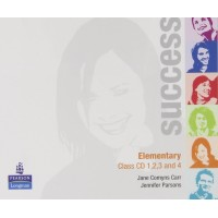 Success Elem. Cl. CD
