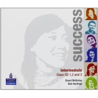 Success Int. Cl. CD