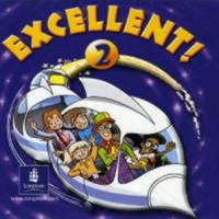 Excellent! 2 Cl. CD