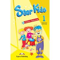 Star Kids 1 FC