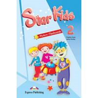 Star Kids 2 FC