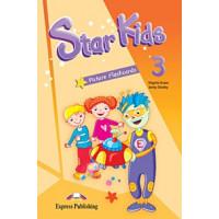 Star Kids 3 FC