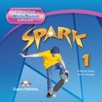 Spark 1 IWS