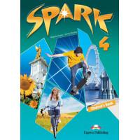 Spark 4 SB