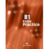 B1 Extra Practice DigiBooks App Code Only