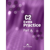 C2 Extra Practice Part A DigiBooks App Code Only