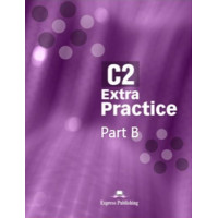 C2 Extra Practice Part B DigiBooks App Code Only