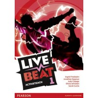 Live Beat 1 Active Teach