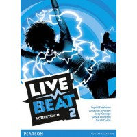 Live Beat 2 Active Teach