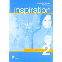 Inspiration 2 WB