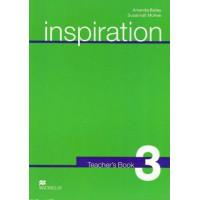 Inspiration 3 TB