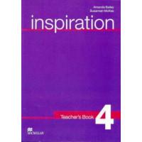 Inspiration 4 TB