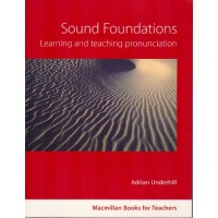 MBT: Sound Foundations + CD