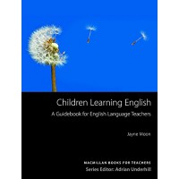 MBT: Children Learning English