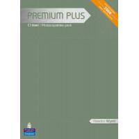 Premium C1 TB Copiables