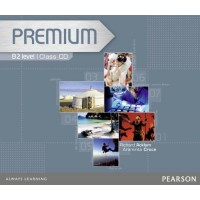 Premium B2 Cl. CD