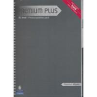 Premium B2 TB Copiables